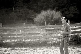 Stage ethologie et cours coaching à domicile pour les propriétaire cavalier ou non ayant leurs propres chevaux. Travail à pieds ou monté. Randonnées et exercices au sol