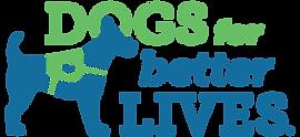 DBL-Color-Logo.png