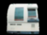 BroRep AG - Repaturen & Retrofitting Tornos, Agathon, Schaublin, etc.