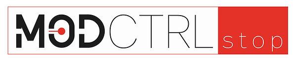 BROREP_MOD-CTRL-STOP.jpg