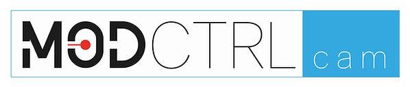 BROREP_MOD-CTRL-CAM.jpg