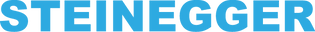 Logo_Steinegger_Farbe_ohne Schriftzug.pn