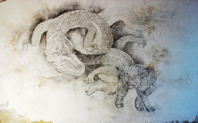 mural dragon.png