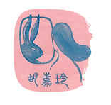 Tja Ling Logo