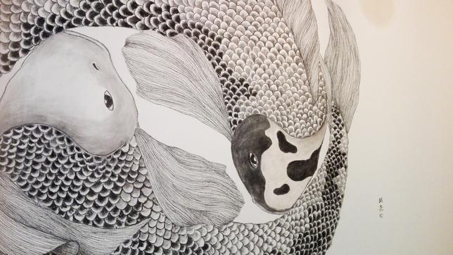 fish mural 3.png