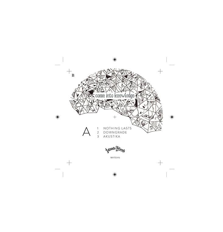 Label A.jpg