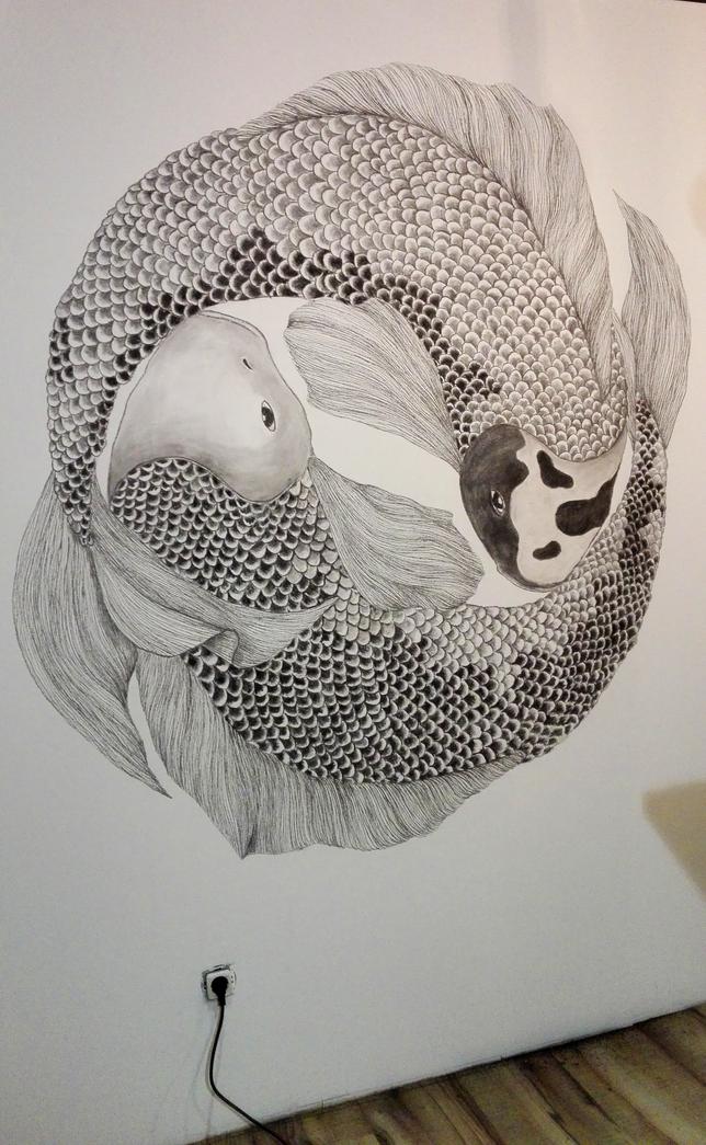 fish mural 5.png