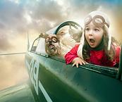 large_Flight-Club-Pobbl-365.png