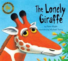 The Lonely giraffe.jpg