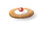 Problem of the week biscuit challenge.PN