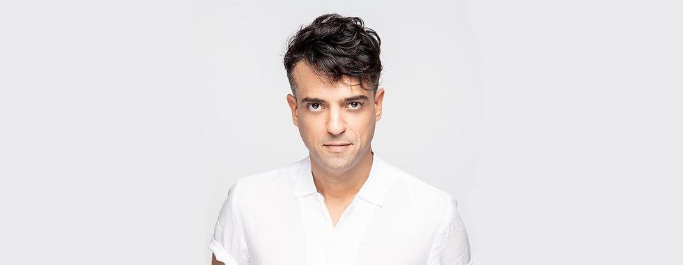 Alejandro Vera web