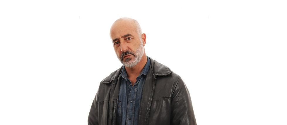 Carmelo Crespo web