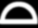 logo%20asa_edited.png