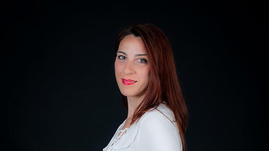 Antonia Gomez.jpg