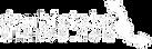 logo doubletake blanco.png
