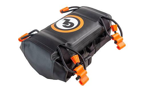 Fender Bag