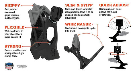dango-gripper-mount-detail.jpg