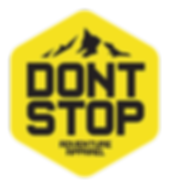 LOGO DONTSTOP WEB.png