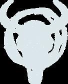 Bison Skull vector WHITE.png