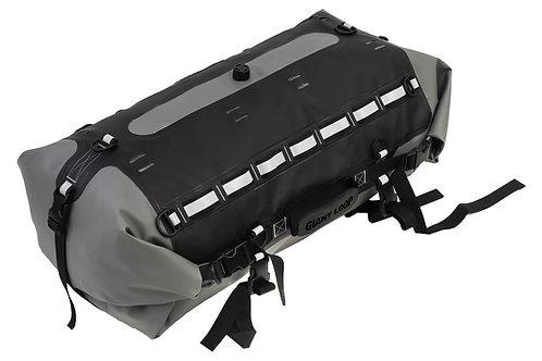 Tillamook Dry Bag 48lt