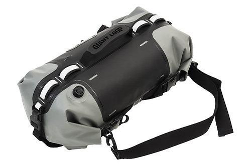 Rogue Dry Bag
