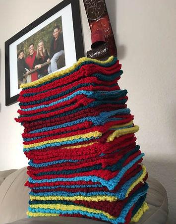 pile-of-crochet-squares_1.jpg_1518201347