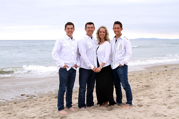 Family Pic Carpenteria new version (1).j