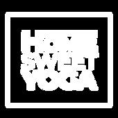 Home-Sweet-Yoga-Logo