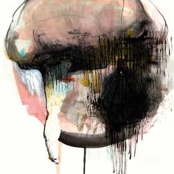 5070007_Mushroom