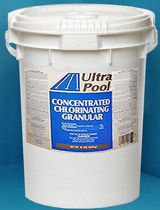 Granular Chlorine Concentrate