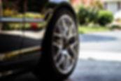 Finance-EV-plugndrivenz