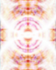 Christed Consciousness 2.jpg