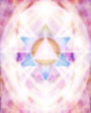 Cosmic Alchemy 2.jpg