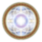 New Earth Masters Seal .png