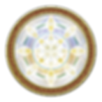 Soul Purification - web.png