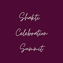 Shakti Celebration Summit.png