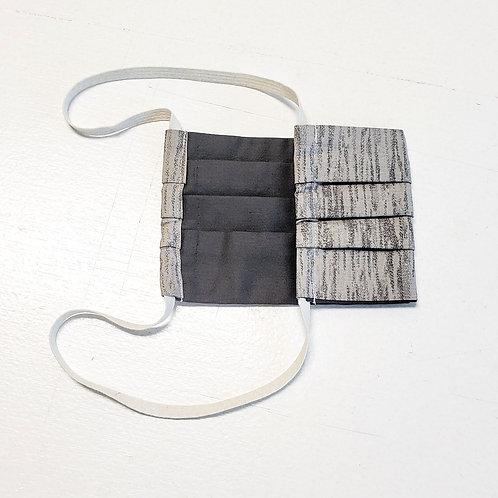 Multi-grey w/ Grey