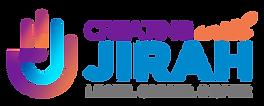 Jirah_logo_transparent.png
