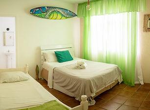 Green Room-1.jpg
