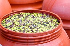 Barrel of olives.jpg