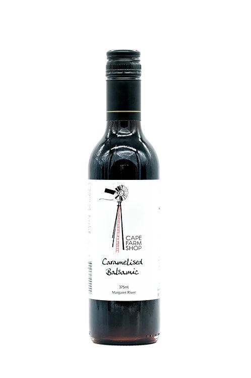 Caramelised Balsamic Vinegar 375ml