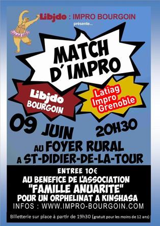flyers match dimproA5.jpg