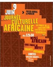 africaine_2013.jpg
