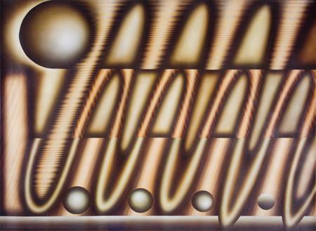 Inquietudes. 1981