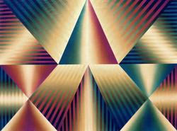 Triangulos. 1979