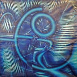 Ego. 1981