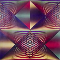 Pirámides. 1978