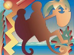 2007_micos