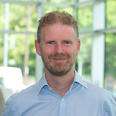 Professor Andrew Jackson (Programme Leader, MRC Human Genetics Unit) is leading the SGP Microcephalic Dwarfism project