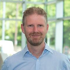 Professor Andrew Jackson (Programme Leader,MRC Human Genetics Unit) is leading the SGPMicrocephalic Dwarfism project